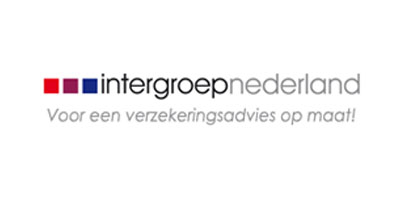 logo-intergroep